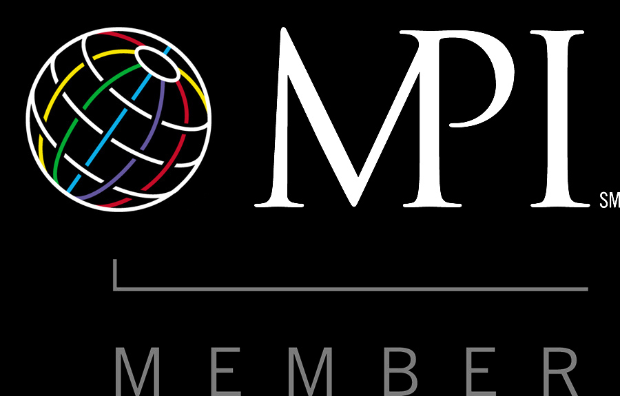 mpi_member_logo.jpg