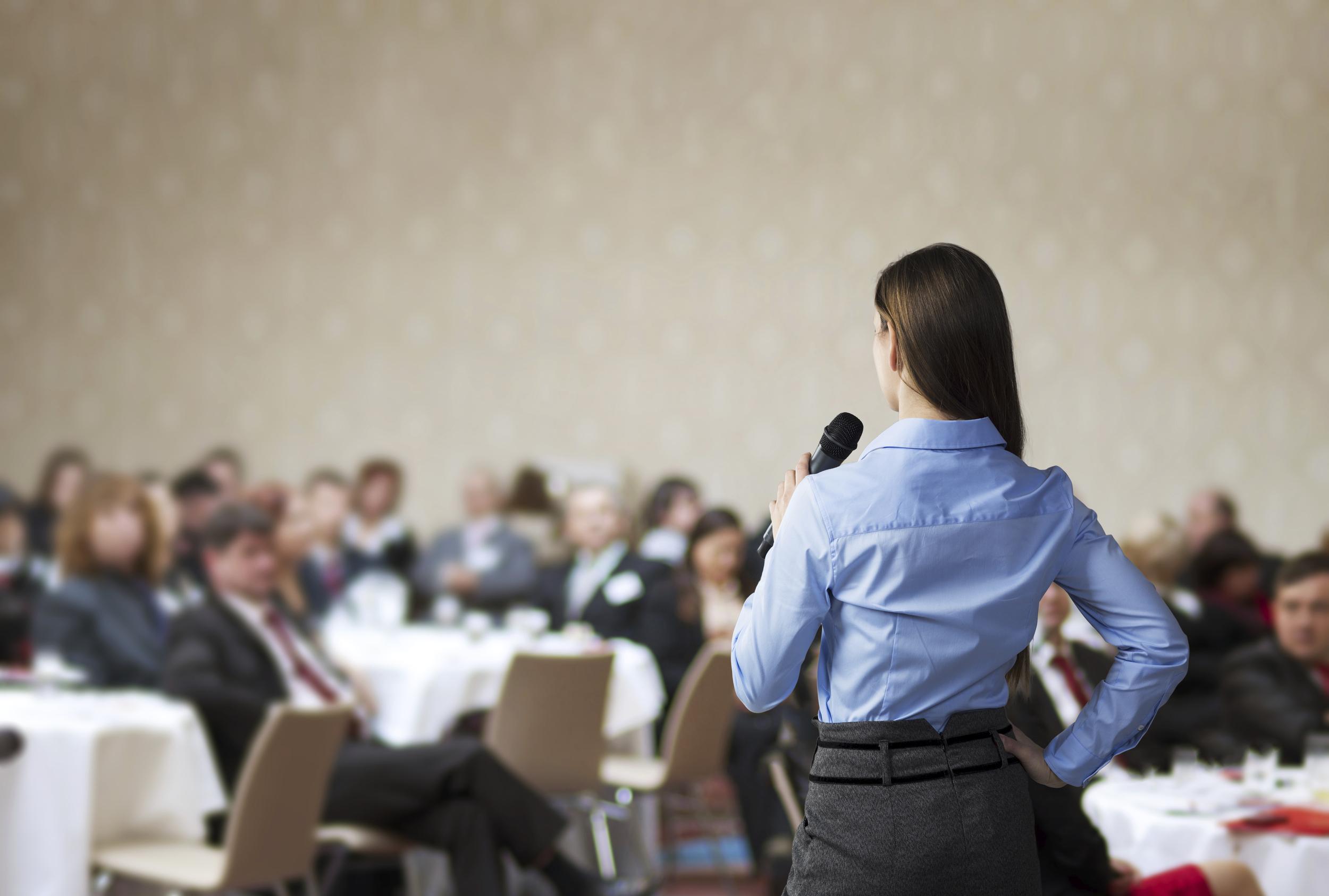 woman_speaking.jpg