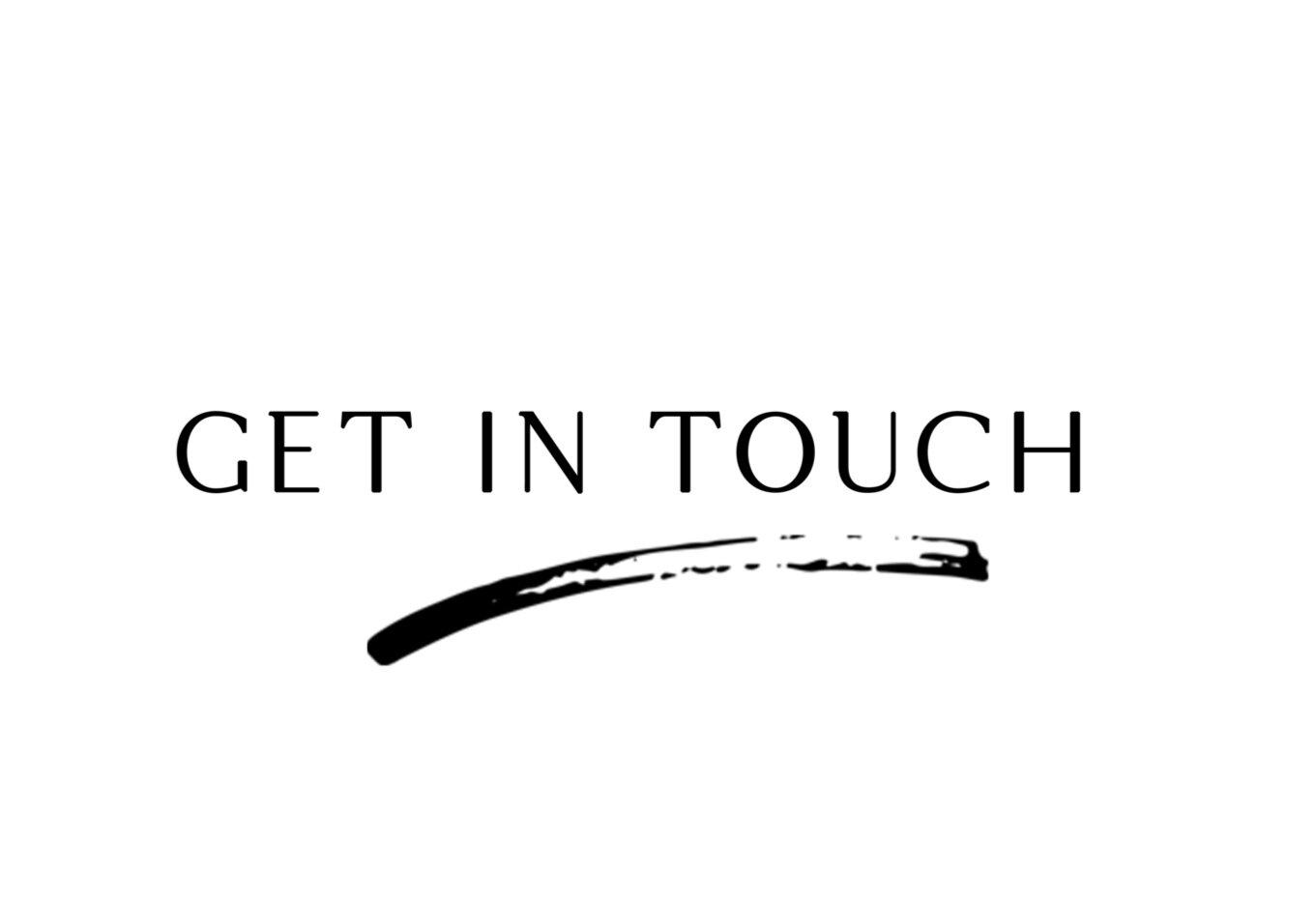 GET+INTOUCH.jpg