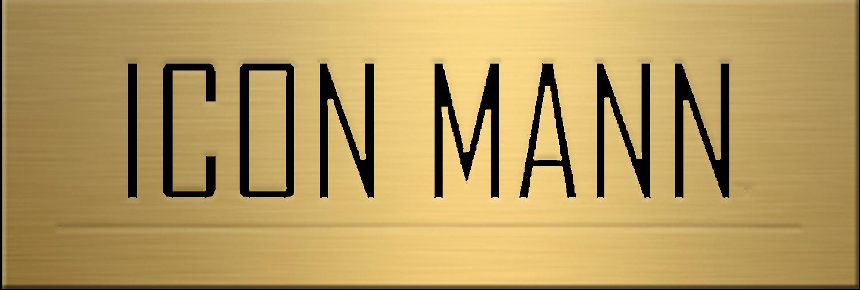 ICON+Logo.png