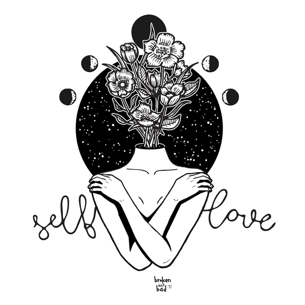 Self-love-hug.jpg