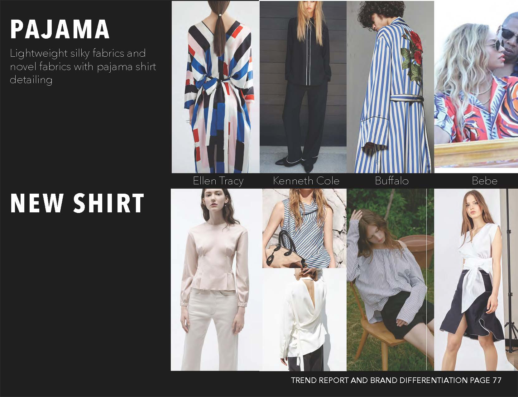 Trend Report 2017 REDUCED_Page_77.jpg