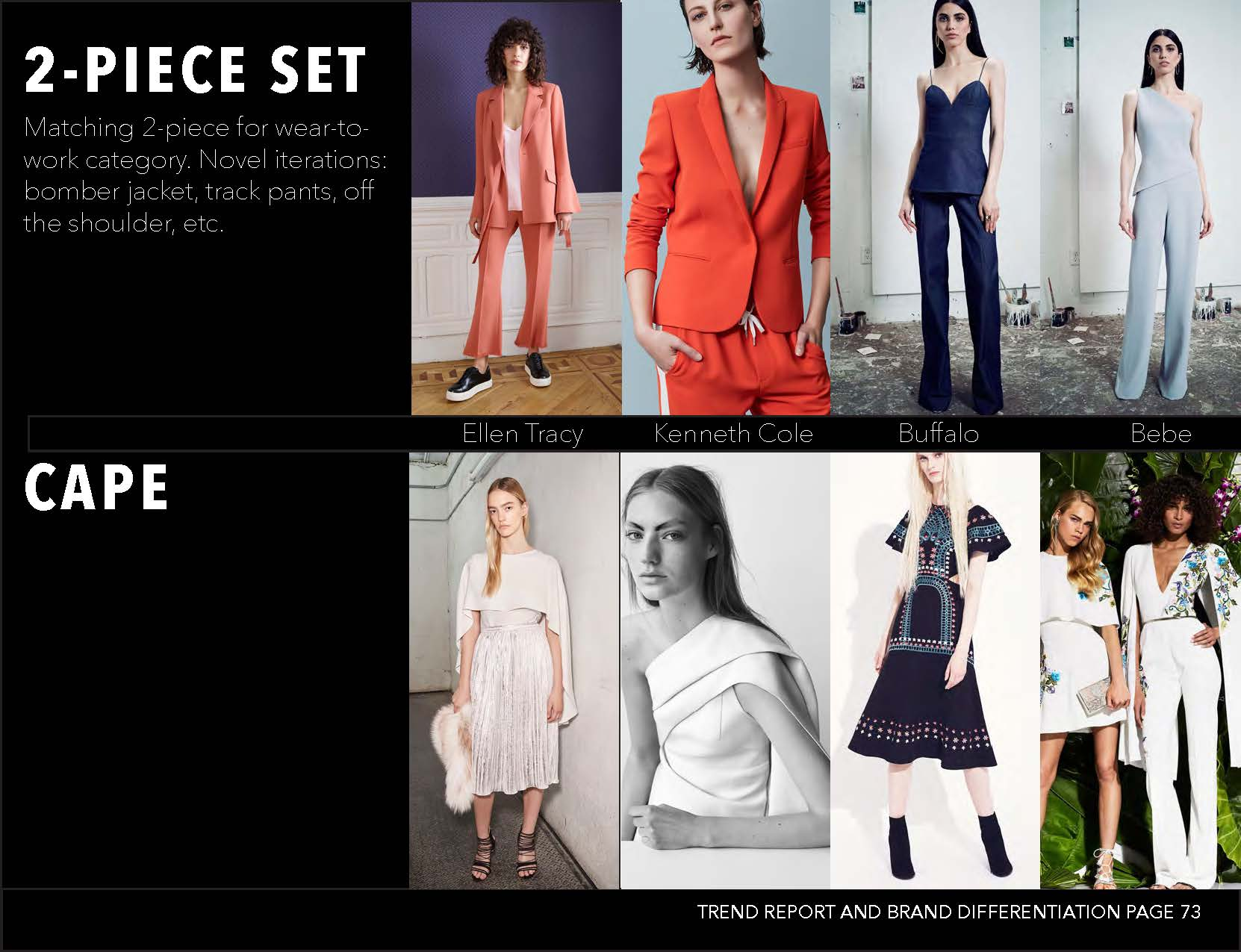 Trend Report 2017 REDUCED_Page_73.jpg