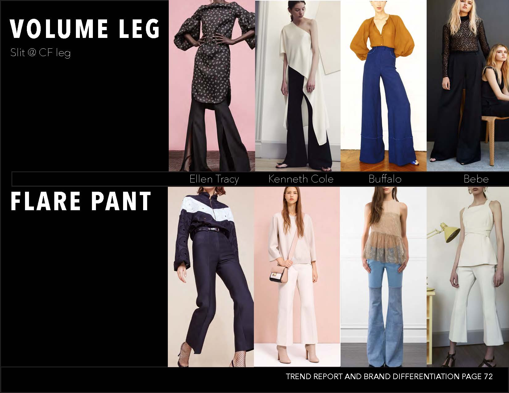Trend Report 2017 REDUCED_Page_72.jpg