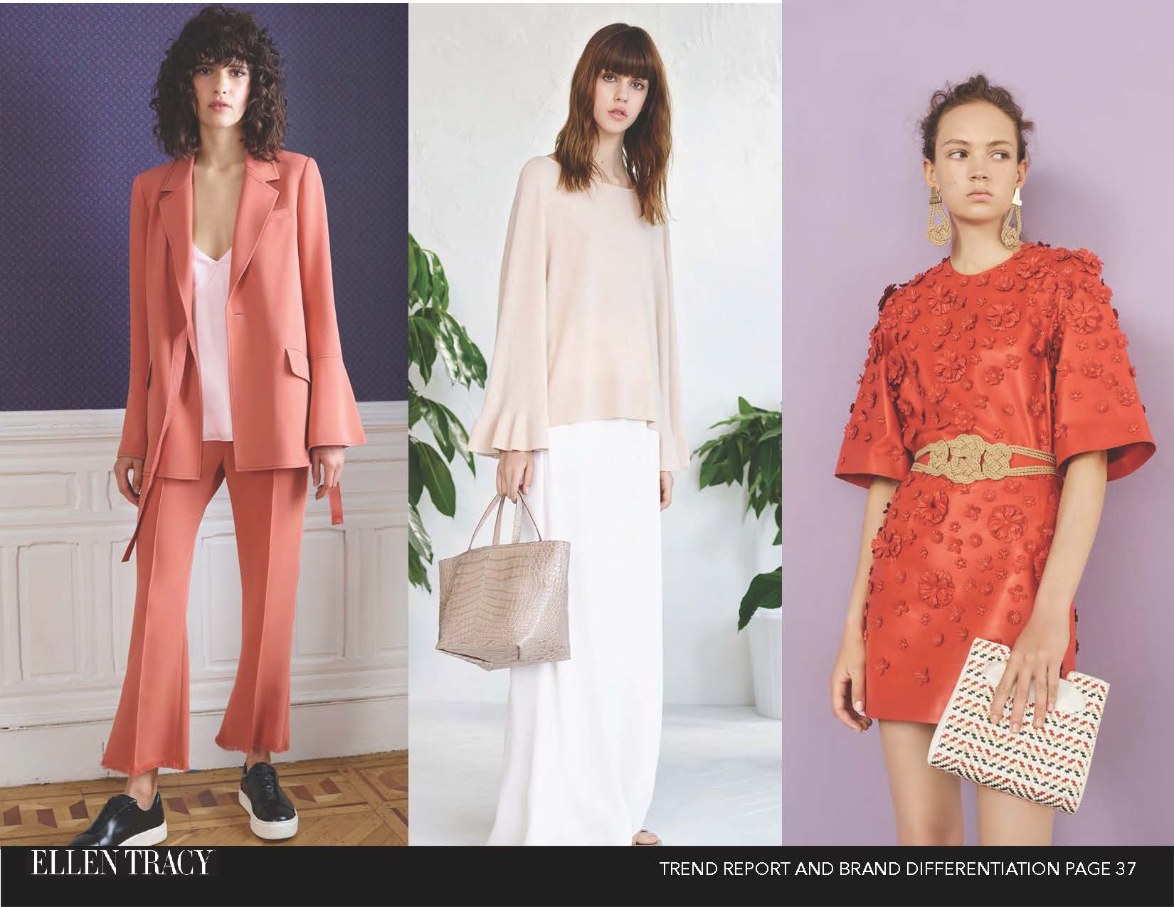 Trend Report 2017 REDUCED_Page_37.jpg