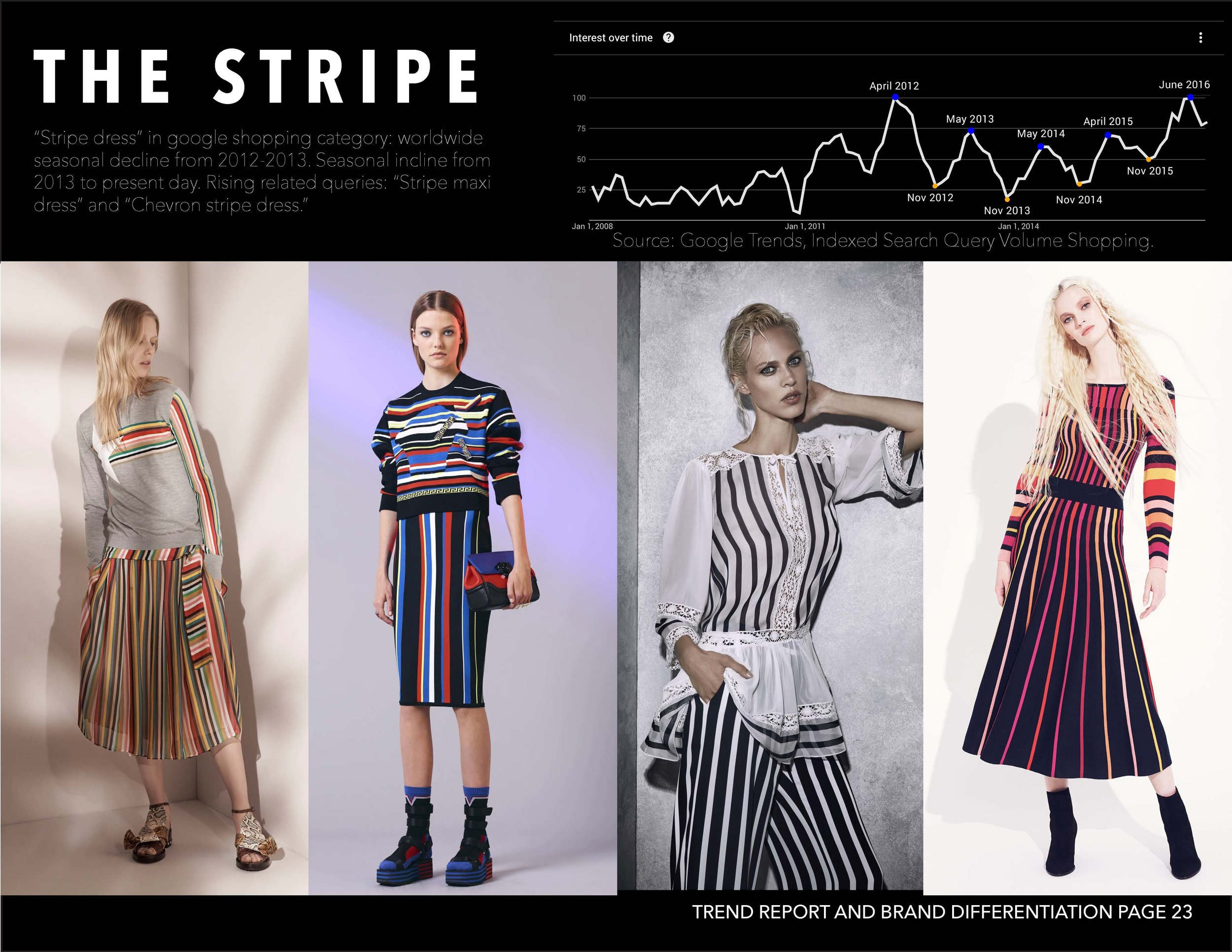 Trend Report 2017 REDUCED_Page_23.jpg
