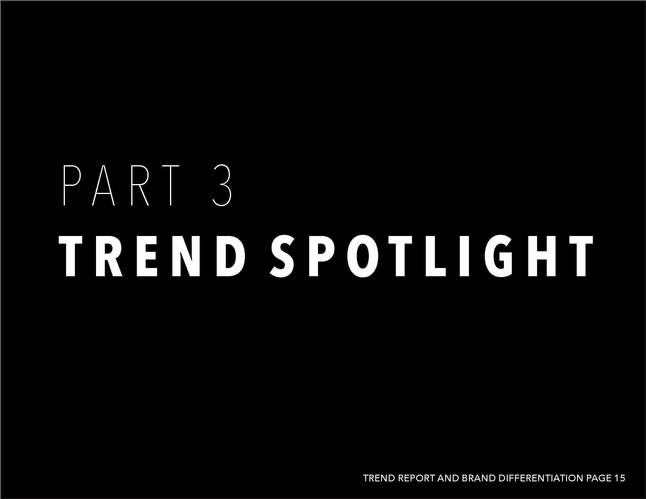 Trend Report 2017 REDUCED_Page_15.jpg