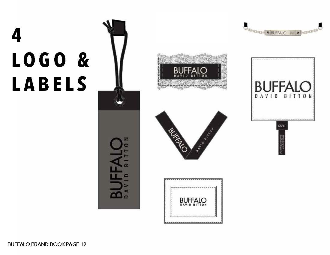 Buffalo brand book-summary_Page_12.jpg