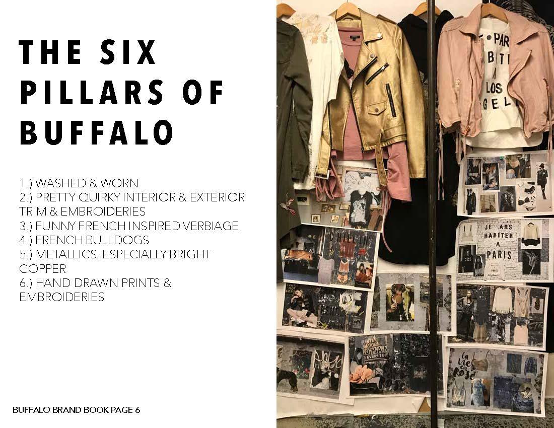 Buffalo brand book-summary_Page_06.jpg
