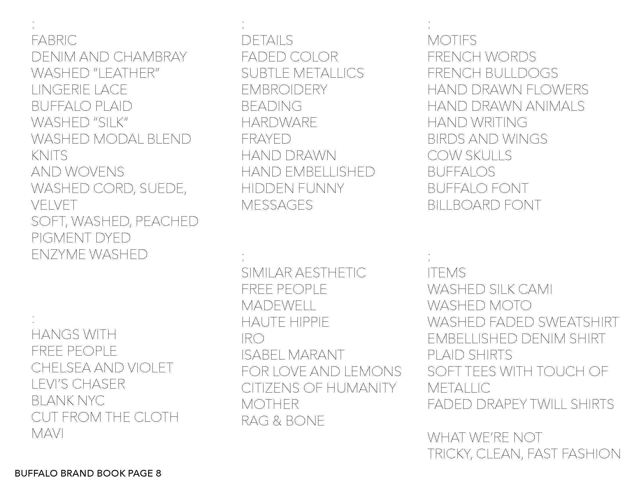 Buffalo brand book-summary_Page_08.jpg