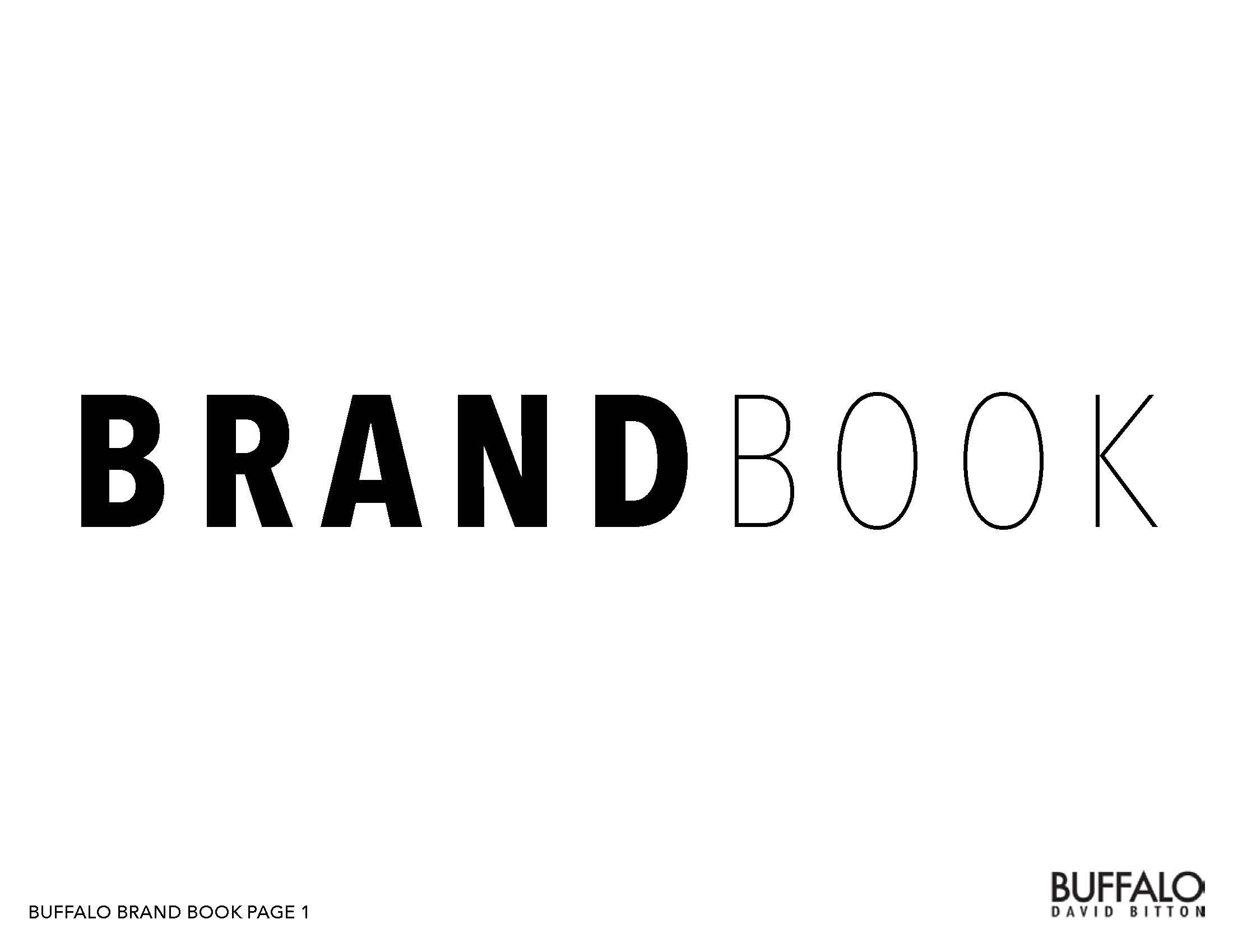 Buffalo brand book-summary_Page_01.jpg