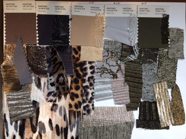 November pantones and fabric.JPG