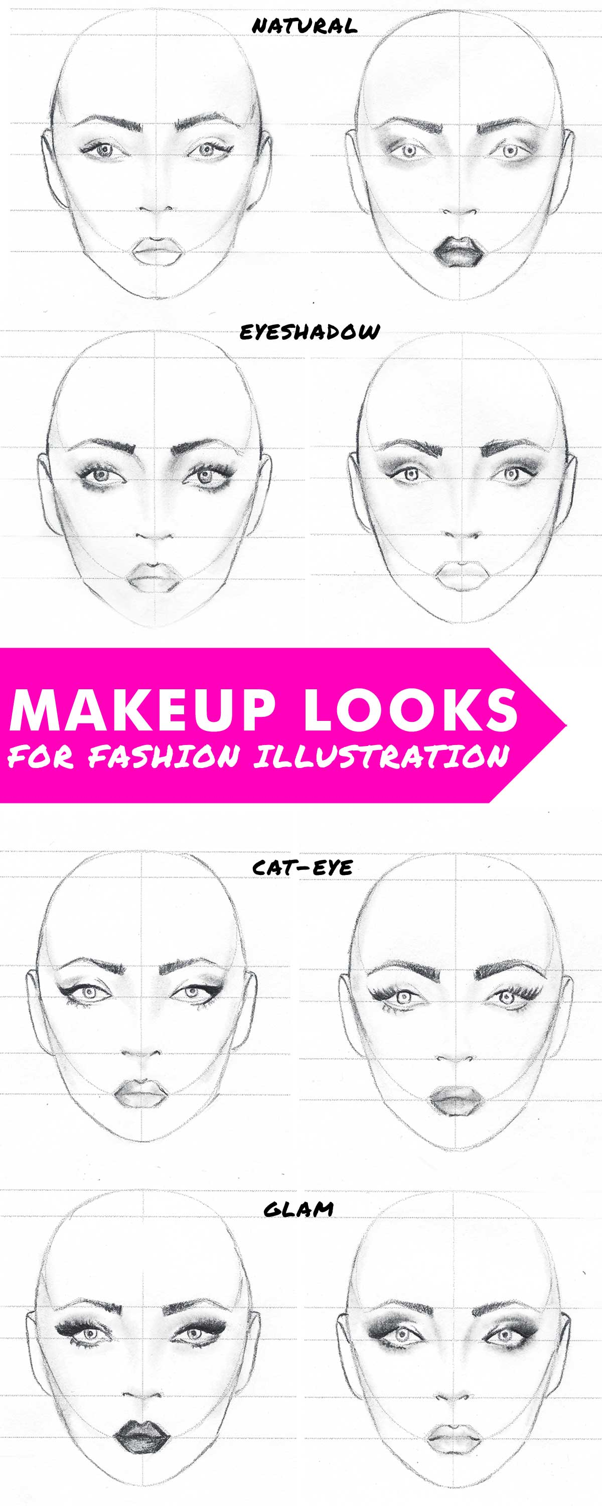 MAKEUP-IDEAS-FOR-FASHION.jpg