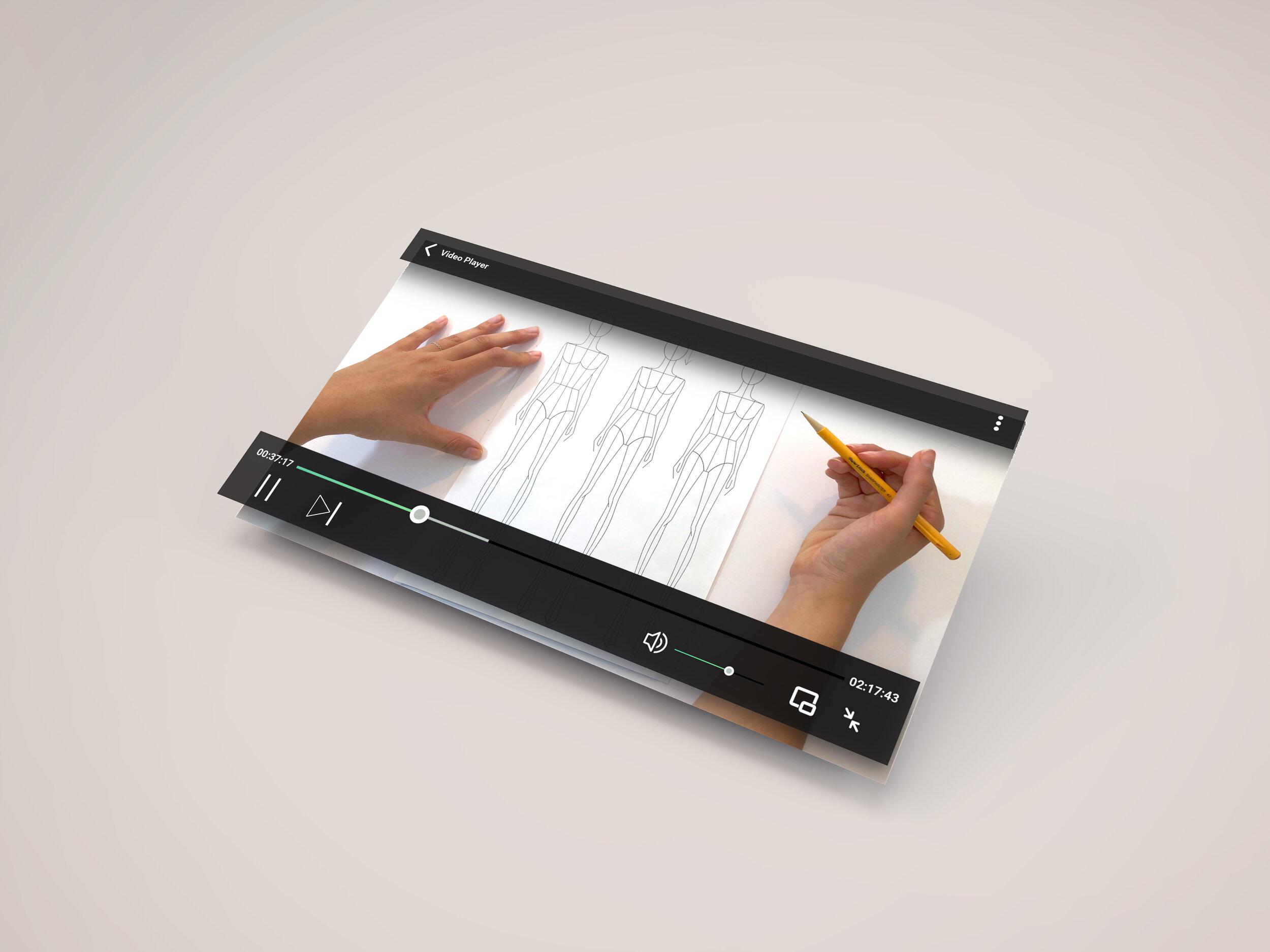 amiko-Video-Player-PSD-Mockup.jpg