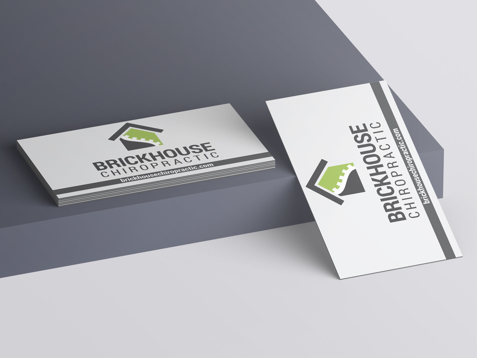 bhc-business-card.jpg