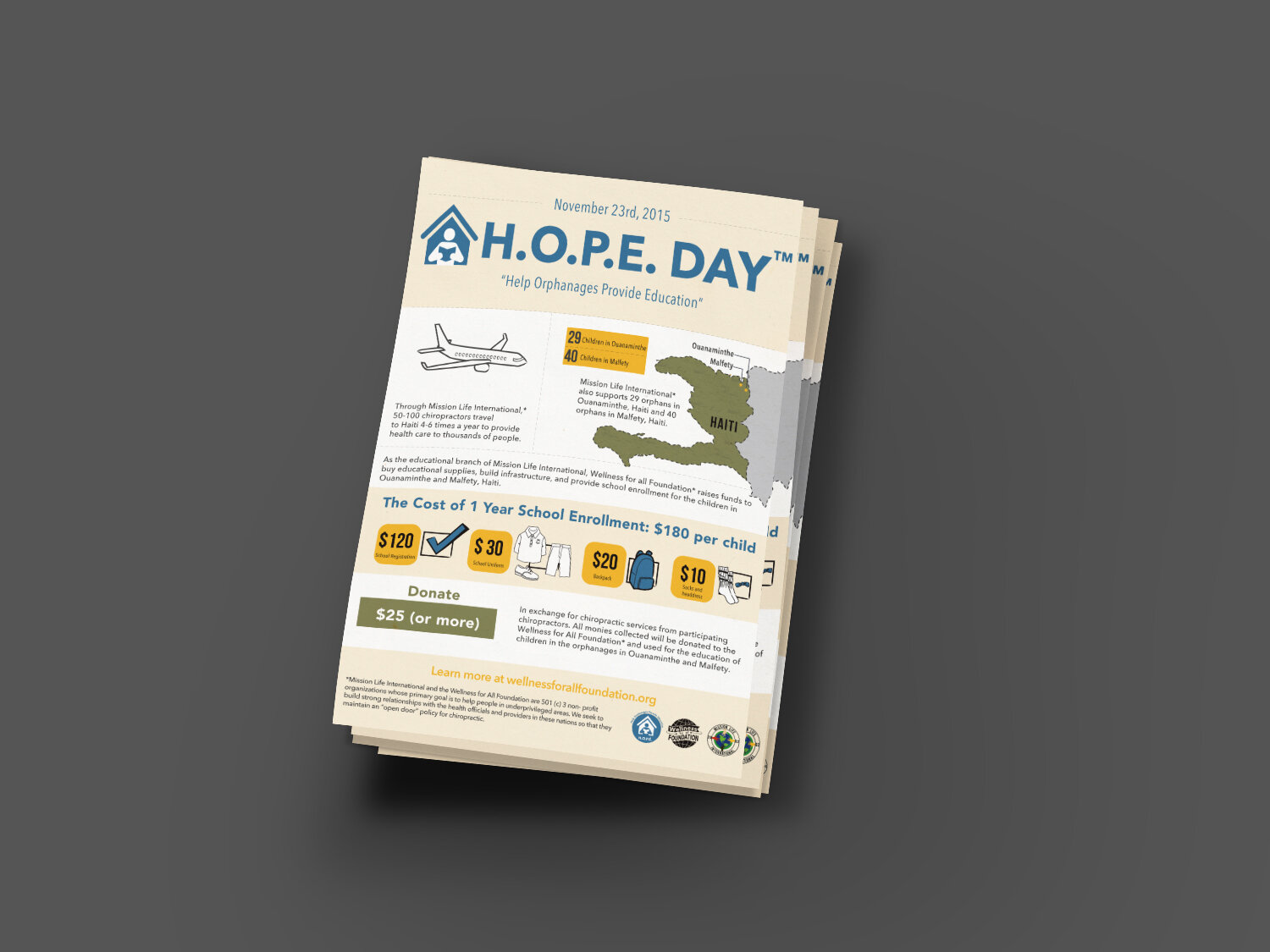hope day flyer.jpg