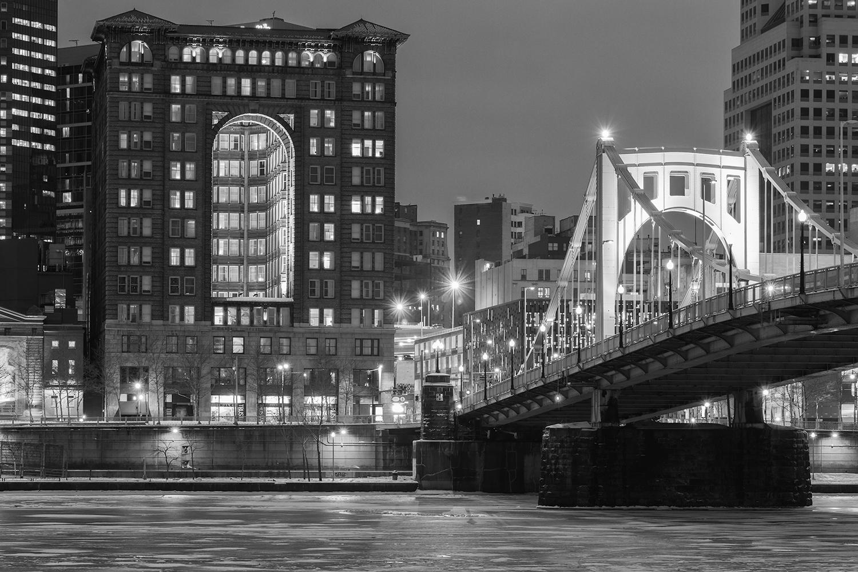 Pittsburgh-1.jpg