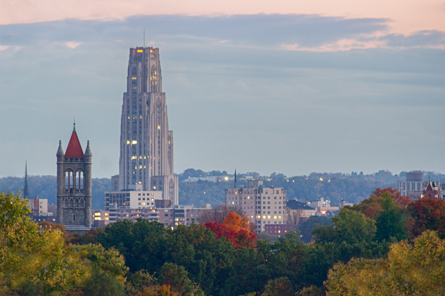Cathedral-Fall-10x15.jpg