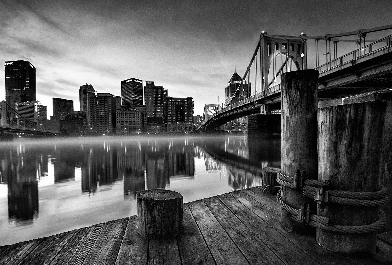 downtown-docks.jpg