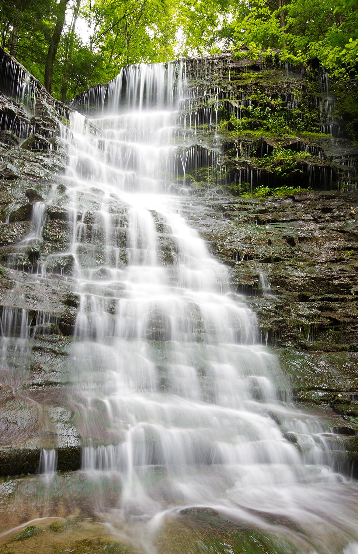 Pa-GC-Waterfall-11x17.jpg