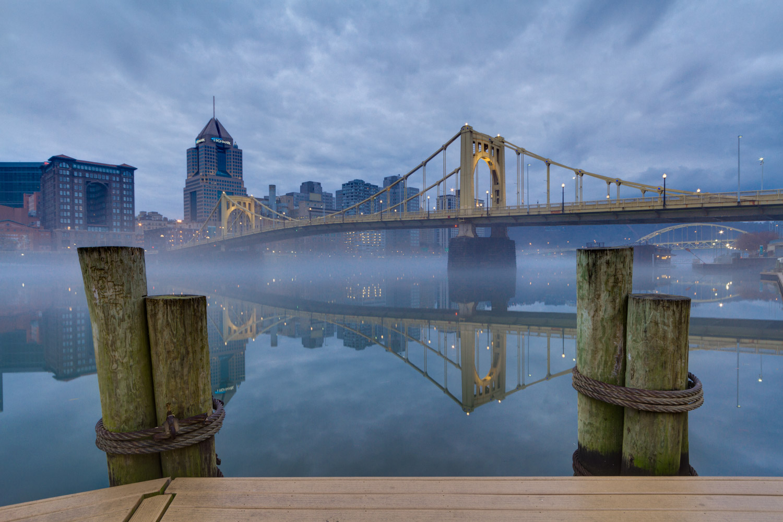 Pittsburgh01.jpg