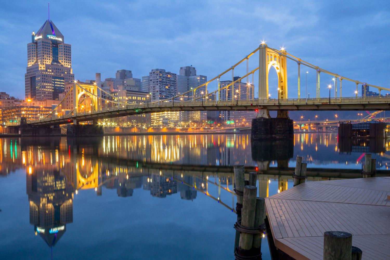 Pittsburgh05.jpg