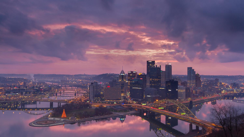 Pittsburgh07.jpg