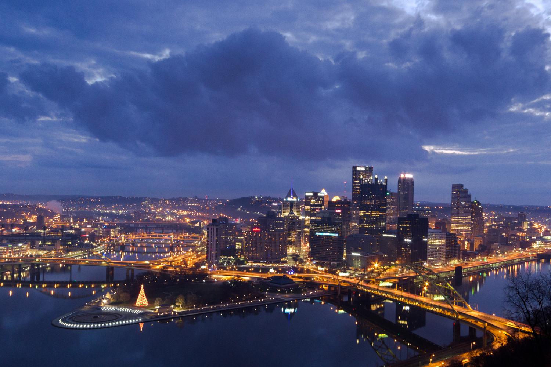 Pittsburgh06.jpg