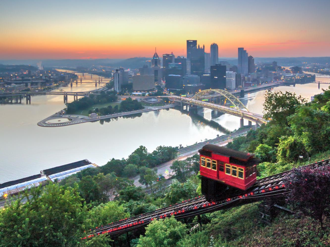 Pittsburgh-Incline02.jpg