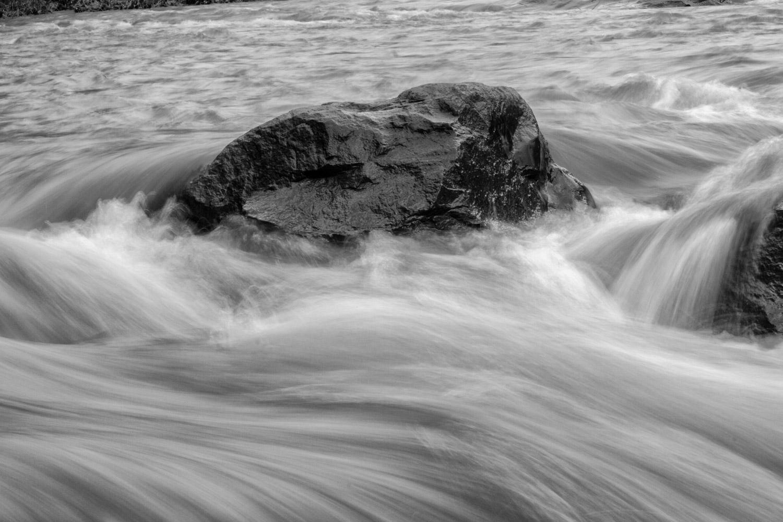 Blacklick-Creek-01-BW.jpg