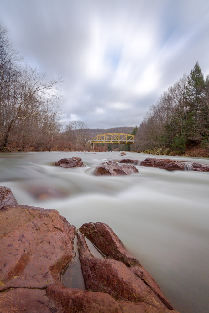 Blacklick-Creek-02.jpg