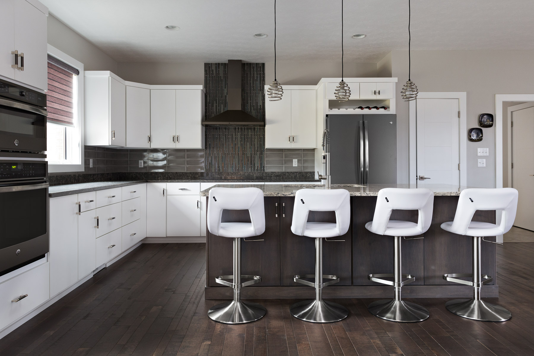 Andredas-Cabinetry-Dyers-Stone-2.jpg