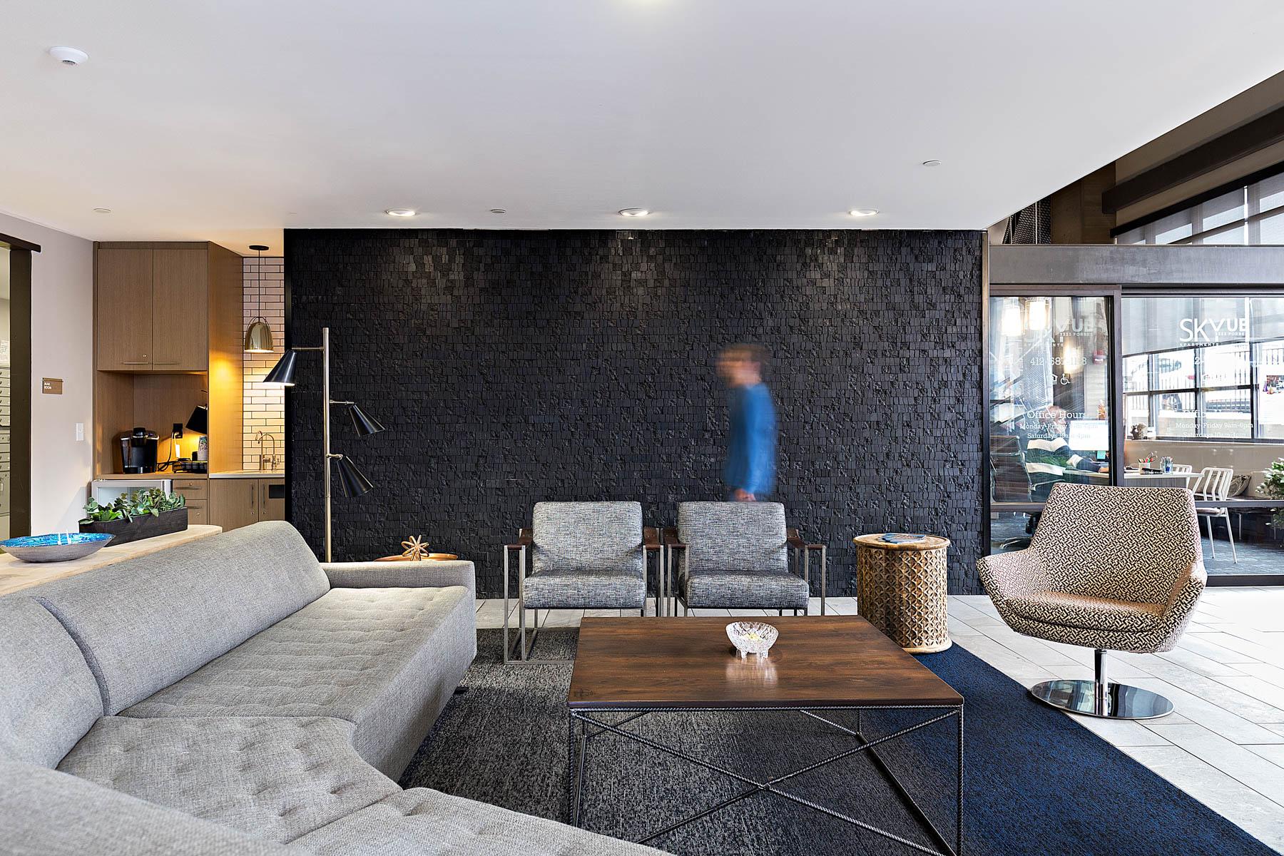 SkyVue-Apartments-09.jpg