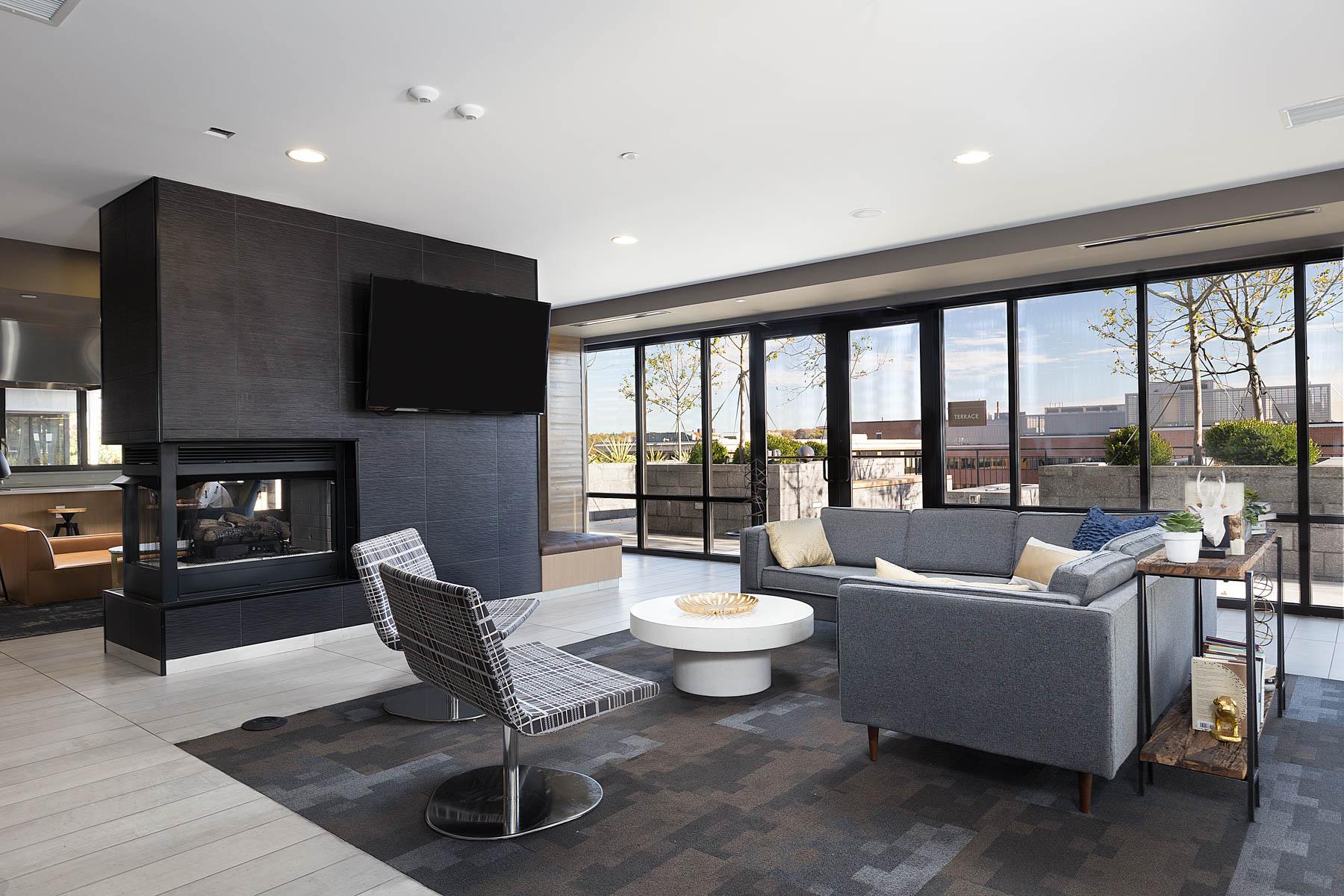SkyVue-Apartments-33.jpg