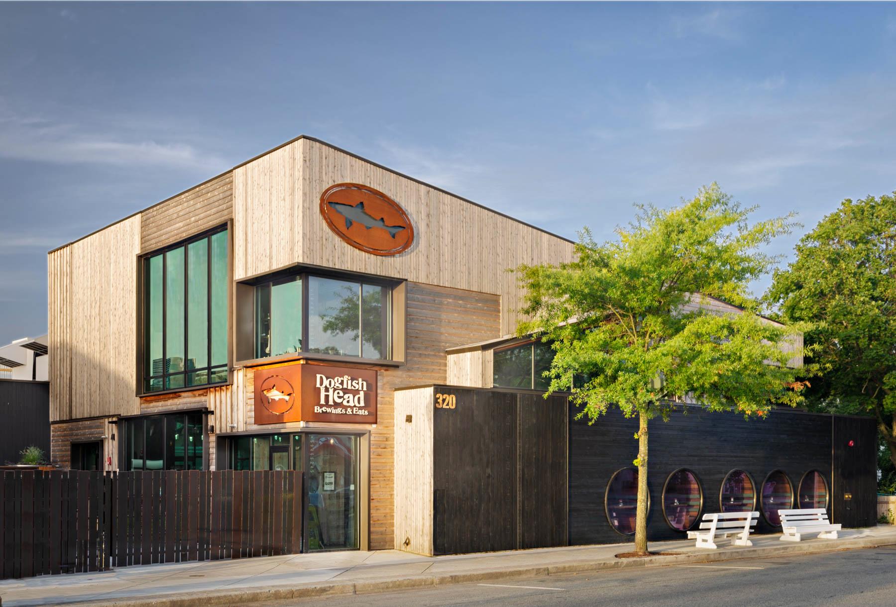 Dogfish-Head-brewery-1.jpg