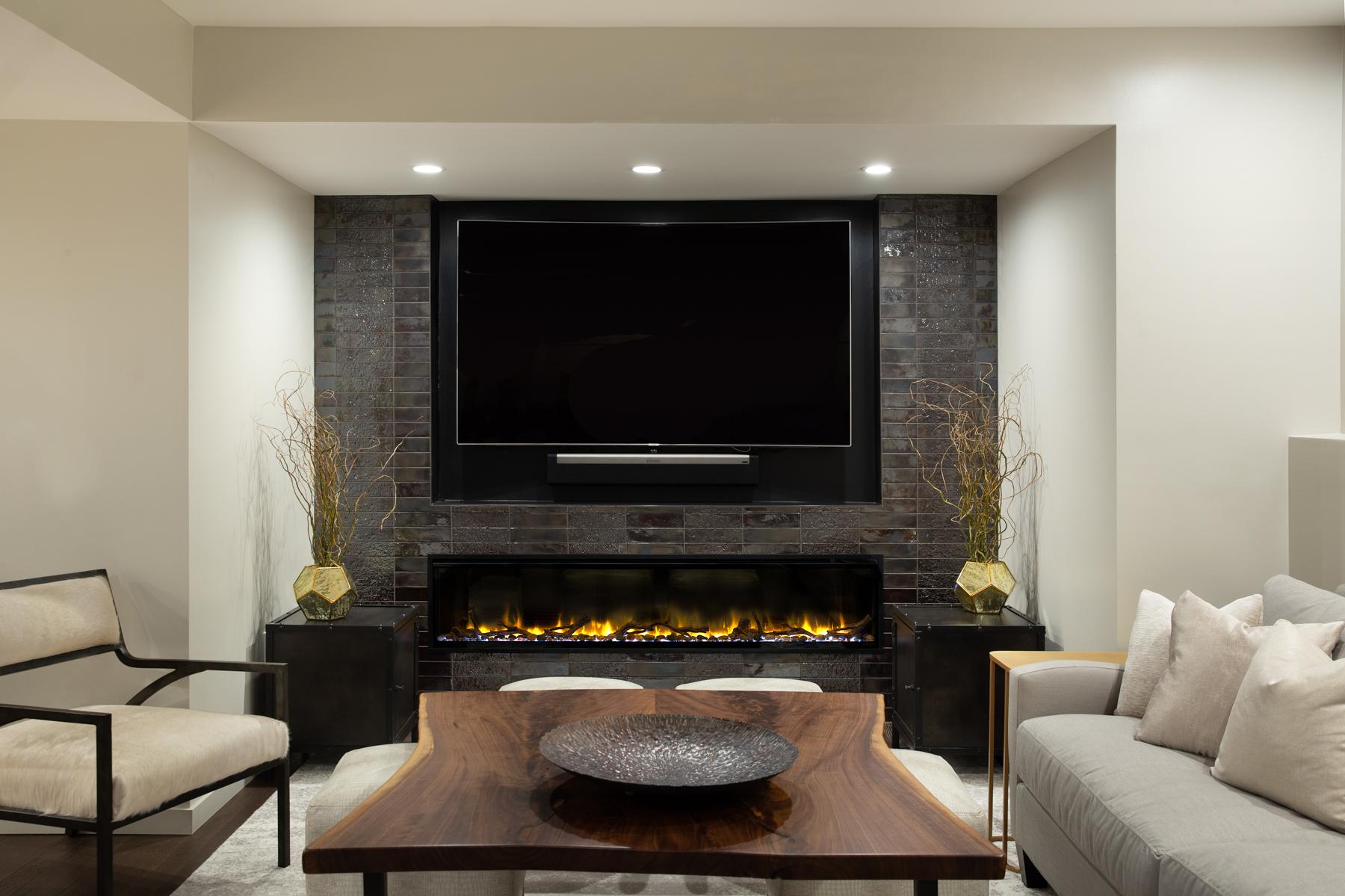 Livingroom-01.jpg