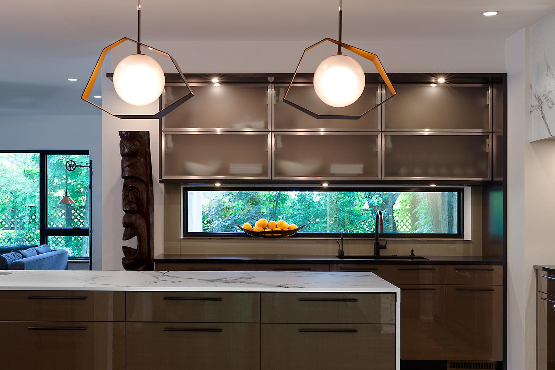 sq-kitchen-2.jpg