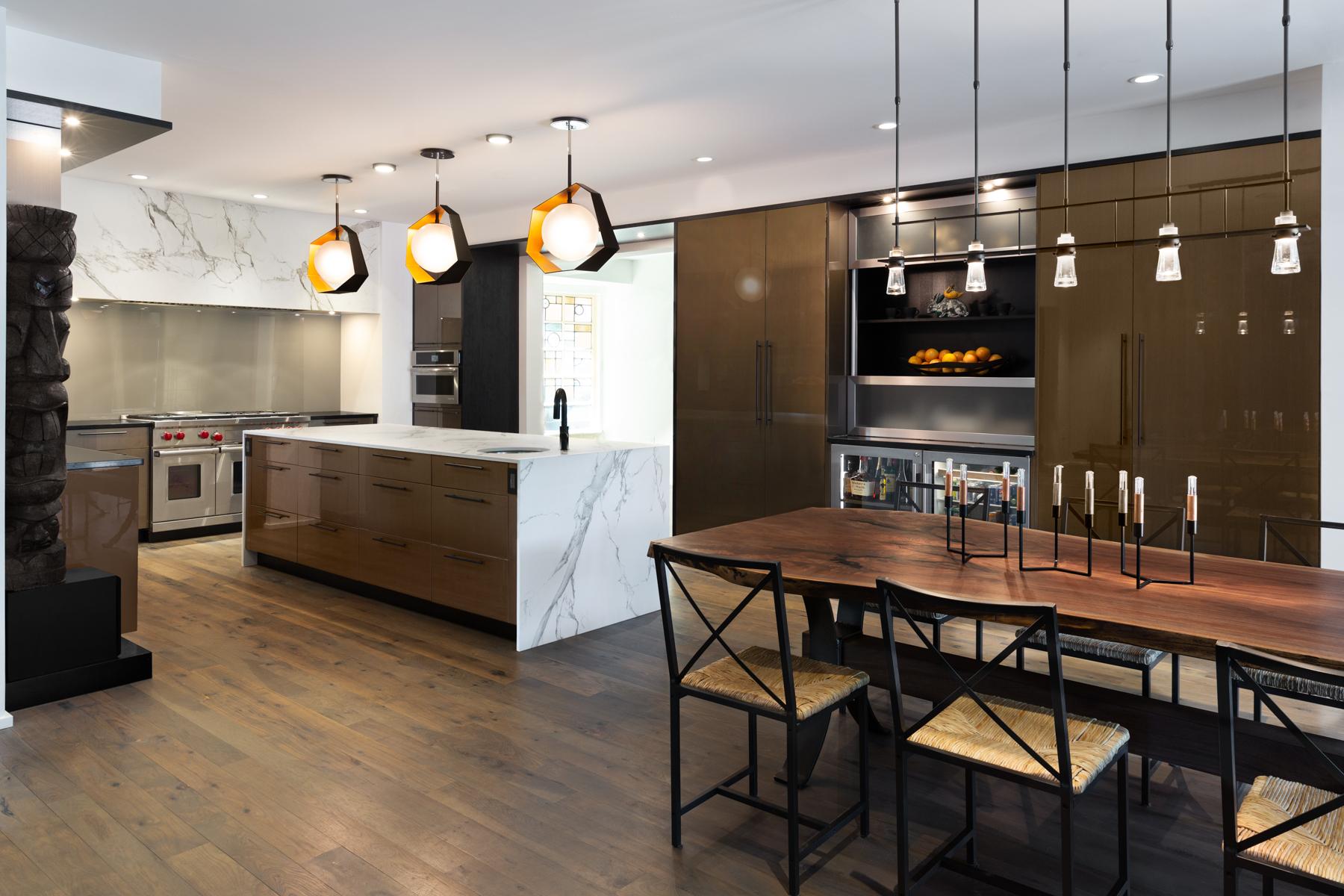 sq-kitchen-3.jpg