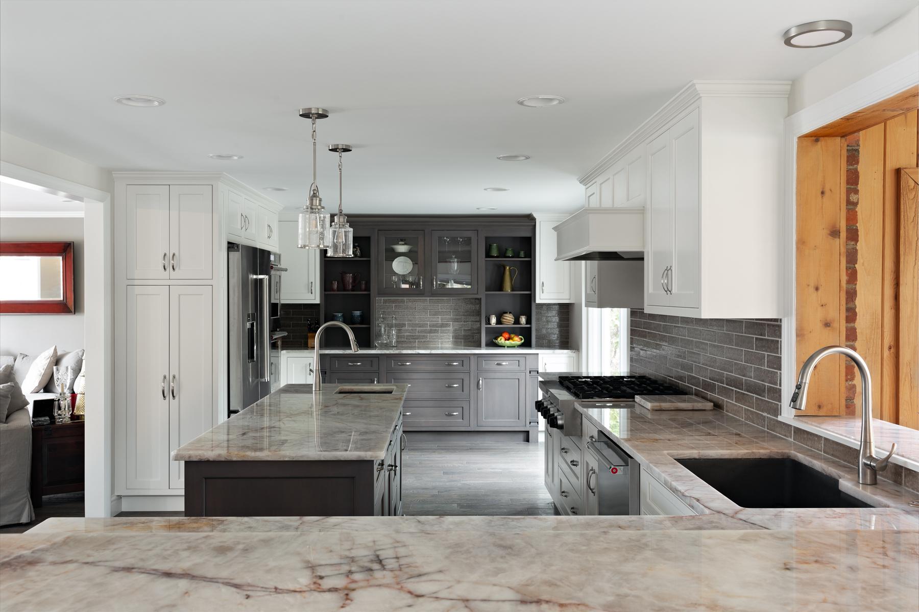 residential-kitchen-1.jpg