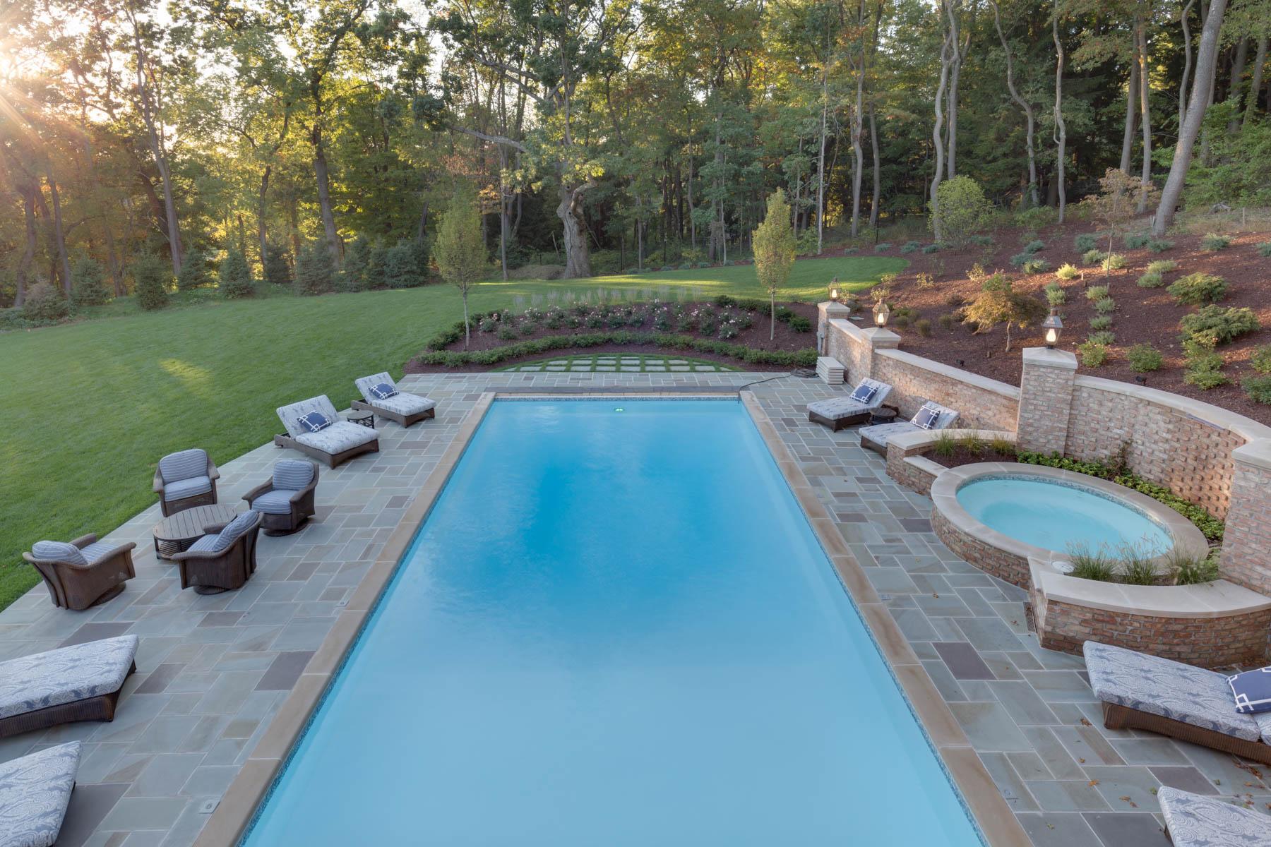 Swimming-Pool-port-5.jpg
