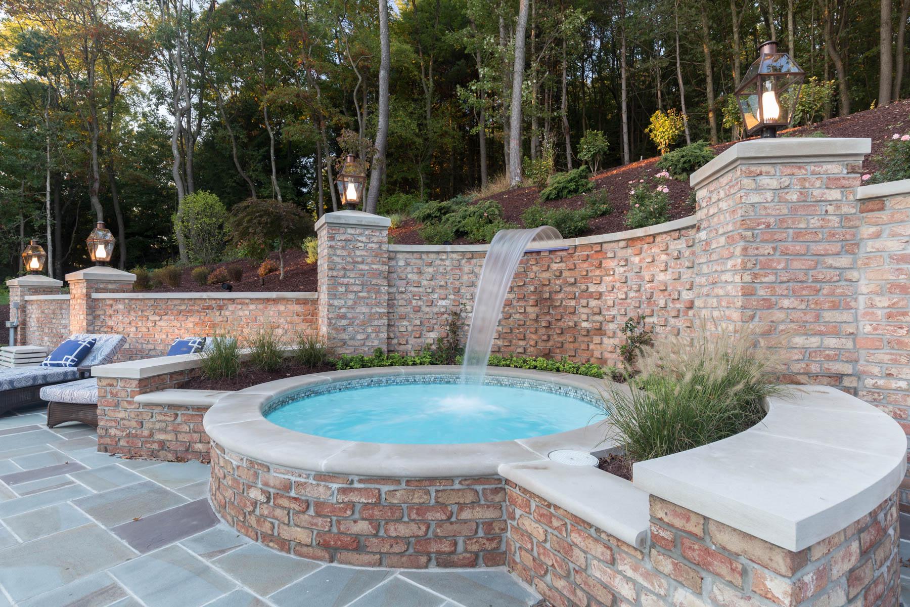 Swimming-Pool-port-8.jpg
