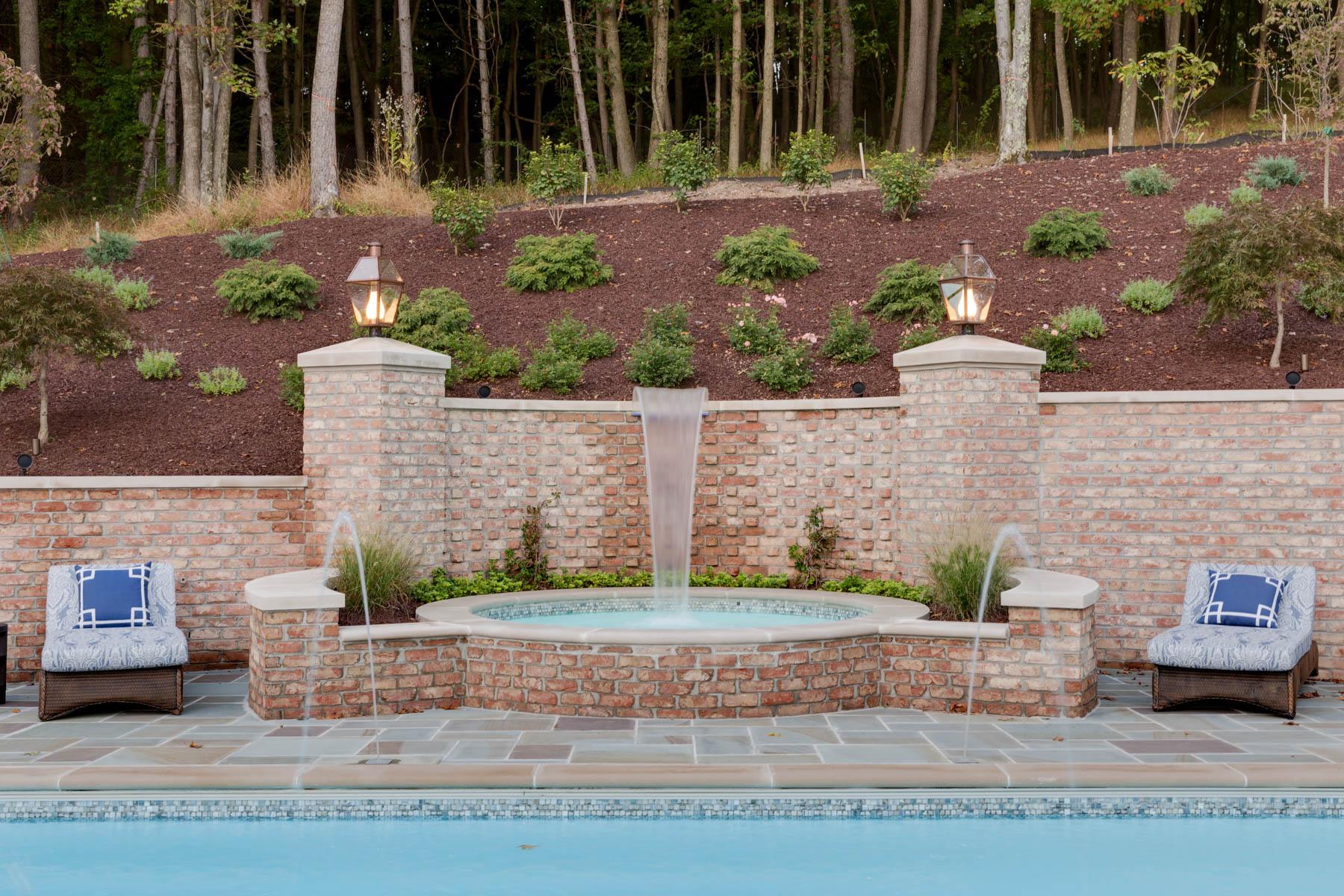 Swimming-Pool-port-14.jpg