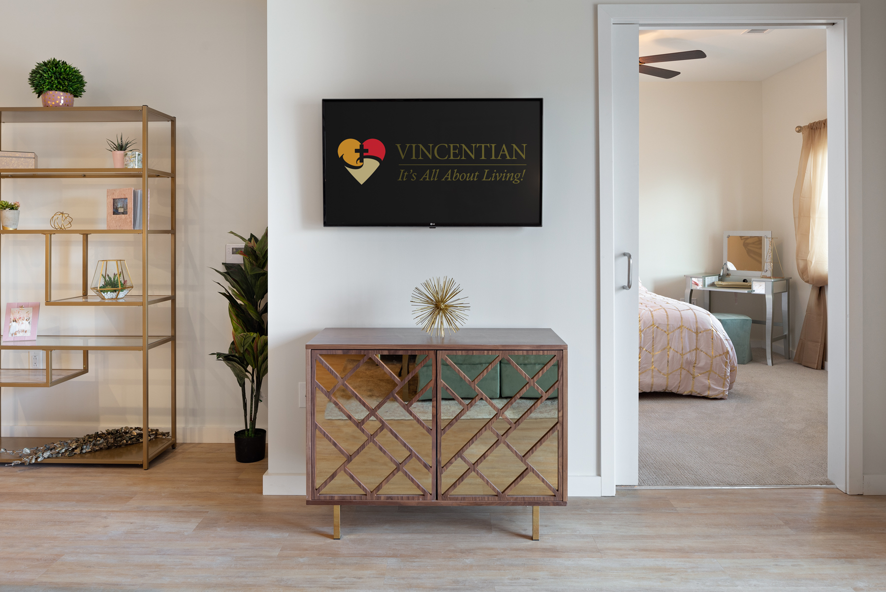 Terrace-Place-Model-room-40.jpg