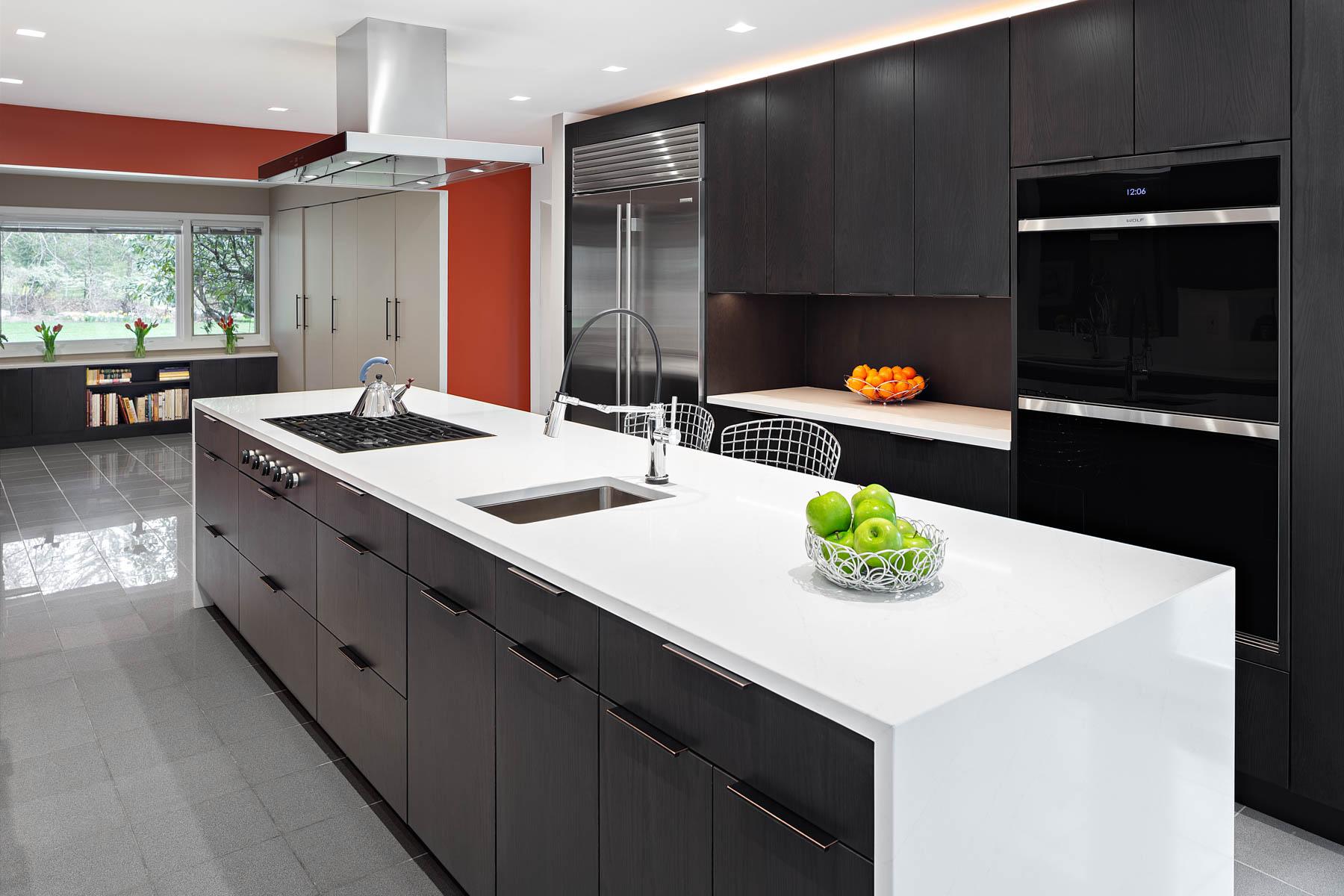 Kitchen-070.jpg
