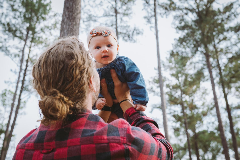 Grantham Family Blog-3.jpg