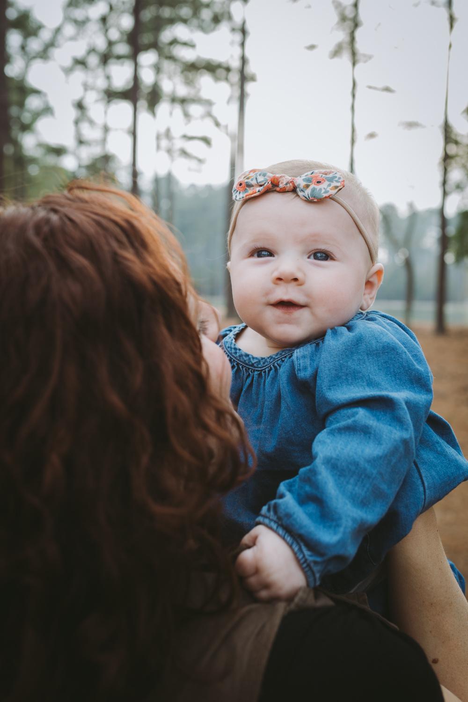 Grantham Family Blog-4.jpg