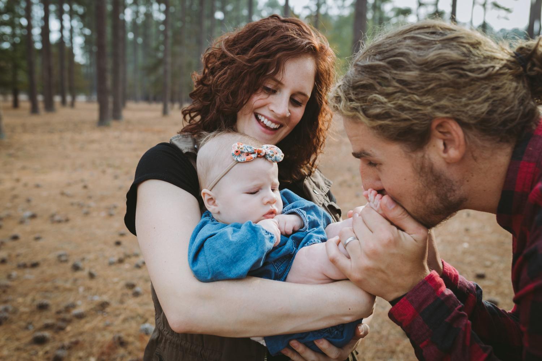 Grantham Family Blog-6.jpg