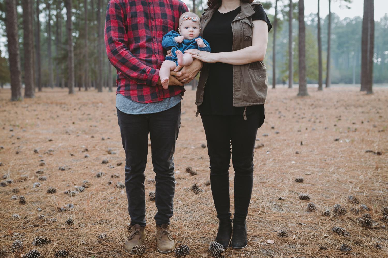 Grantham Family Blog-10.jpg