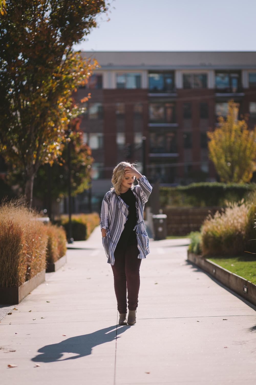 Katelyn Blog-7.jpg