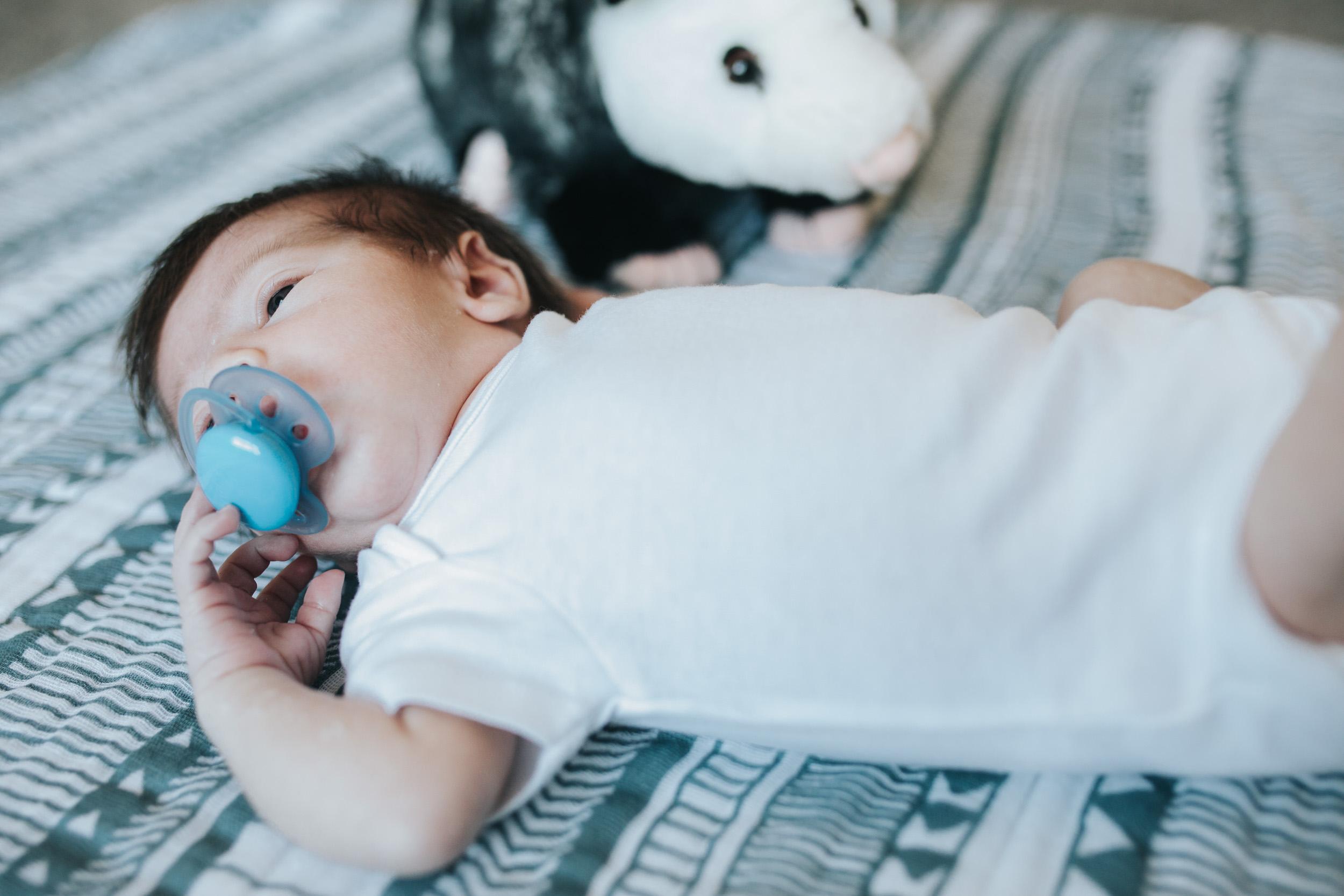 StephenPaynePhotography_BabyTaylor-1.jpg